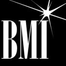 BMI Sets Revenue Records with $1.199 Billion
