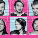BWW Review: 8 REASONABLE DEMANDS at ASB Waterfront Auckland Photo