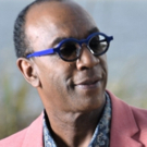 Thomas McClary's THE COMMODORES EXPERIENCE Brings Motown To Orem