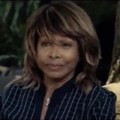 VIDEO: Tina Turner Talks TINA The Musical