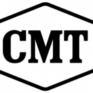CMT Announces Partnership with Live In The Vineyard Goes Country Festival Photo