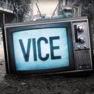 VICE Returns for Sixth Season on HBO April 6th
