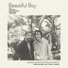 Warner Bros Releases the Soundtrack for BEAUTIFUL BOY Photo