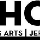 Applications Now Open For Art House's Inaugural INKubator Writing Group Photo