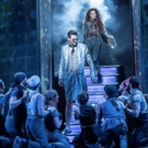 Review Roundup: Christina Bianco Led JOSEPH AND THE AMAZING TECHNICOLOR DREAMCOAT in Chicago