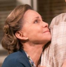 BWW Review: ALL MY SONS, Old Vic Photo