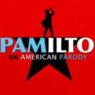 Tickets For The UK Premiere Of SPAMILTON: AN AMERICAN PARODY Go On Sale Today Photo
