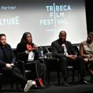 Tribeca Film Festival Day 3 Shines A Light On Trayvon Martin