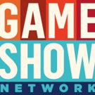 Game Show Network's Documentary Series, COVER STORY, Returns This Fall