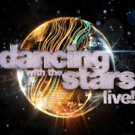 Dancing With The Stars: Live! Comes To The North Charleston Performing Arts Center