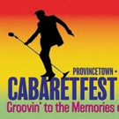 Ambassador Productions Presents 'Provincetown CabaretFest 2019'