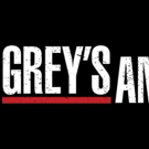 Scoop: Coming Up on a New Episode of GREY'S ANATOMY on ABC - Thursday, October 4, 2018