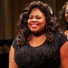 Amber Riley Joins Previously Announced Tiffany Haddish & Whoopi Goldberg in Tyler Per Photo