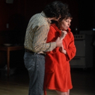 BWW Review: EXTREMITIES - Also Known As Theatre Photo