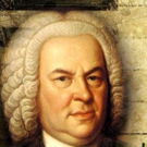 BWW Blog: Macomb Symphony Orchestra presents The Baroque Experience March 18th