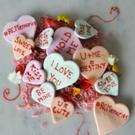 Celebrate Valentine's Day on the Coast at The Ritz-Carlton, Half Moon Bay Photo