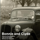 BWW Review: Creighton University Brings BONNIE & CLYDE to Omaha! Photo