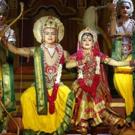 BWW Previews: THE OLDEST RAMLILA IN DELHI Photo