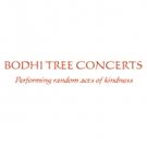 Bodhi Tree Concerts Presents Fred Benedetti & George Svoboda Guitar Duo Photo
