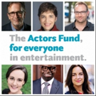 Exclusive Podcast: Broadway's Backbone Special Edition with The Actors Fund!