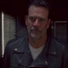 VIDEO: Sneak Peek - 'The Big Scary U' Episode of THE WALKING DEAD Video