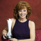Reba McEntire to Host the 54TH ACADEMY OF COUNTRY MUSIC AWARDS