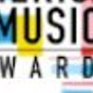 AMERICAN MUSIC AWARDS Announces 2018 Nominees Photo