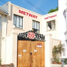 Levellers Announce Metway Studios Competition Photo