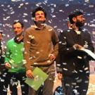 BWW Review: KANU BEHL'S BINNU KA SAPNA Wins At Clermont-Ferrand International Short F Photo