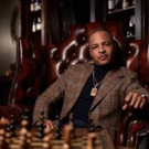 Tip 'T.I.' Harris Brings New Business Competition Show THE GRAND HUSTLE To BET This July