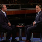 VIDEO: Bill Maher Says That Trump is on His Way to Becoming Dictator