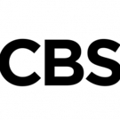CBS Announces Season Finale Airdates for 2017 - 2018