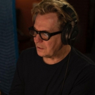 Gary Oldman to Provide Narration for New David Bowie is Mobile App