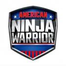 Season Eight of AMERICAN NINJA WARRIOR to Launch May 29