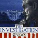ABC News Announces THE INVESTIGATION, a Podcast on Robert Mueller's Investigation Photo