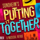 EXCLUSIVE VIDEO: FIrst Look at Hope Mill Theatre's PUTTING IT TOGETHER Video