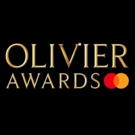 VIDEO: Catch Up With The Olivier Awards Red Carpet Action Here! Photo