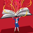Review Roundup: Did Critics Think MATILDA Brought Her Magic to Zach Theatre? Photo