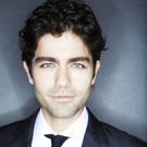 Adrian Grenier And Mya Taylor Join Jacki Weaver And Cast Of STAGE MOTHER Photo