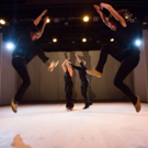 Works & Process At The Guggenheim Presents The World Premiere Of Caleb Teicher & Co W Photo