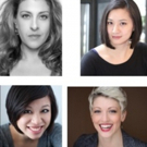 The 5th Season Of New York Theatre Barn's Choreography Lab Commences On April 16 Photo