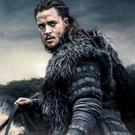 Filming Begins on Season Four of Netflix's THE LAST KINGDOM