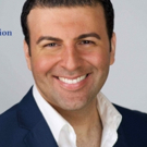 David Serero Performs at The Russian Culture House Of London For The Stars Of The Alb Photo