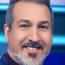 Win A Chance To Join Joey Fatone At The Mickey Mouse Club 30th Anniversary Reunion Video