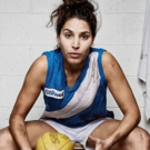 BWW Review: THE CLUB at Space Theatre, Adelaide Festival Centre