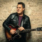 Country Music Hall Of Famer Vince Gill To Headline Atlanta's Fox Theatre