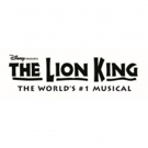 Disney's THE LION KING North American Tour Celebrates Sold-Out Engagement in Jacksonville