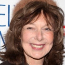 Elaine May, Michael Cera, and Lucas Hedges Will Lead Kenneth Lonergran's THE WAVERLY  Photo