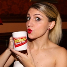 Wake Up With BWW 3/29:  TOOTSIE Begins Broadway Previews & More! Photo