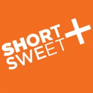 BWW REVIEW: SHORT+SWEET THEATRE Week 4 Offers 11 Short Plays With A Loose Common Thre Photo